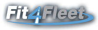 Fit 4 Fleet